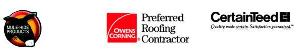 roofing-brands