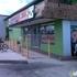 Pasternack's Pawn Shop