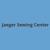 Jaeger Sewing Machine Center