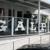 Galpin Studio Rentals