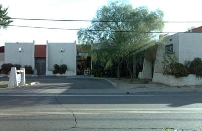 Books - Phoenix, AZ