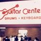 Guitar Center - Salt Lake City, UT