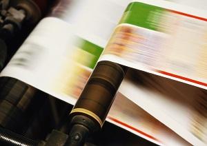 belleville print services