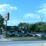 Basta Pasta - Lutherville Timonium, MD
