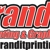 Brand It Printing and Graphics