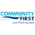 Community First Credit Union of Florida