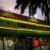 Lucho's Restaurant