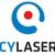 CY-LASER AMERICA LLC