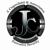 J. Cagnolatti & Associates Executive Security