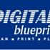 Digital Blueprint, Inc.