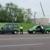 St Louis American Cab Co