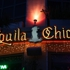 Tequila Chica's