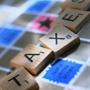 Christina Carter Tax Service