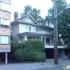 Phinney Bischof Design House