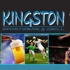The Kingston Bar & Grill