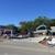 Iguana Boat Sales