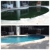 Pool Service America