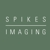 Spikes Imaging
