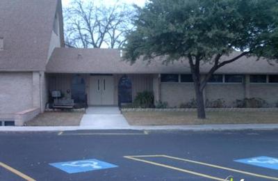 League Of Women Voters - San Antonio, TX