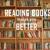 Edmond Reading Ctr