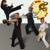 East-Wind Martial Arts School