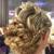 Rachael Davis Hair Studio