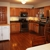 Turner Home Improvements