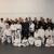 Sagasu Family Martial Arts