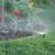 Milwaukee Lawn Sprinkler Corp
