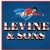 Levine & Sons Plumbing Heating & Cooling