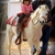 El Paso Party Ponies