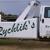 Rychlik's Auto Service