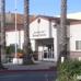 East Palo Alto Senior Center Inc.