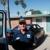 "Brad's ""On the Go"" Mobile Auto Repair"