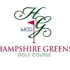 Hampshire Greens Golf Course