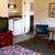 Oak Mountain Lodge Pelham