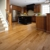 FLOORS KITCHENS AND BATHROOMS