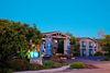 Holiday Inn Express & Suites Carpinteria, Carpinteria CA