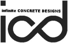 infinite concrete designs