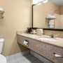 Quality Inn & Suites - East Troy, WI