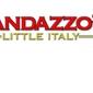 Randazzo's Little Italy - Miami, FL