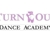 Turn Out Dance Academy