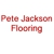 Pete Jackson Flooring