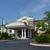 Holiday Inn Express & Suites KENT STATE UNIVERSITY