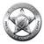 LA Thomas Security Corporation - Livescan Fingerprint