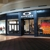 Polaris Fashion Place Oakley Store