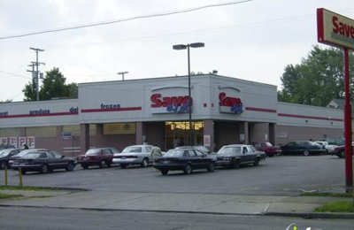 Save-A-Lot - Cleveland, OH