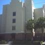Four Points By Sheraton San Antonio Downtown By The Riverwalk