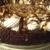 Supreme Cheesecake Company