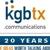KGB Texas Inc.